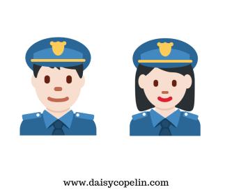 www.daisycopelin.com (1)